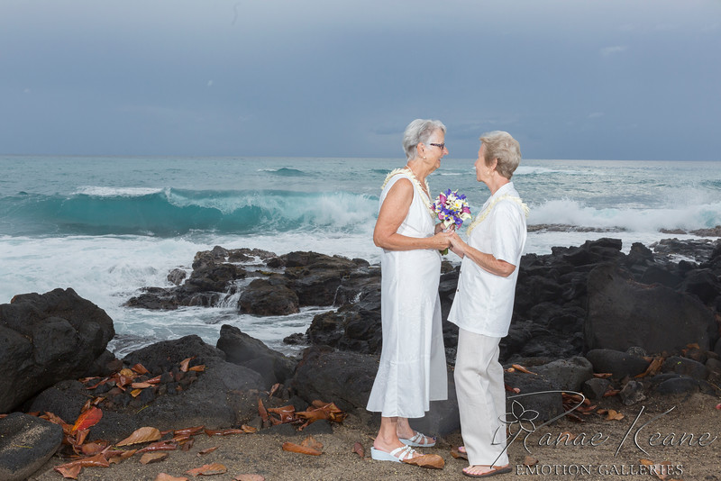 082__Hawaii_Destination_Wedding_Photographer_Ranae_Keane_www.EmotionGalleries.com__141018.jpg