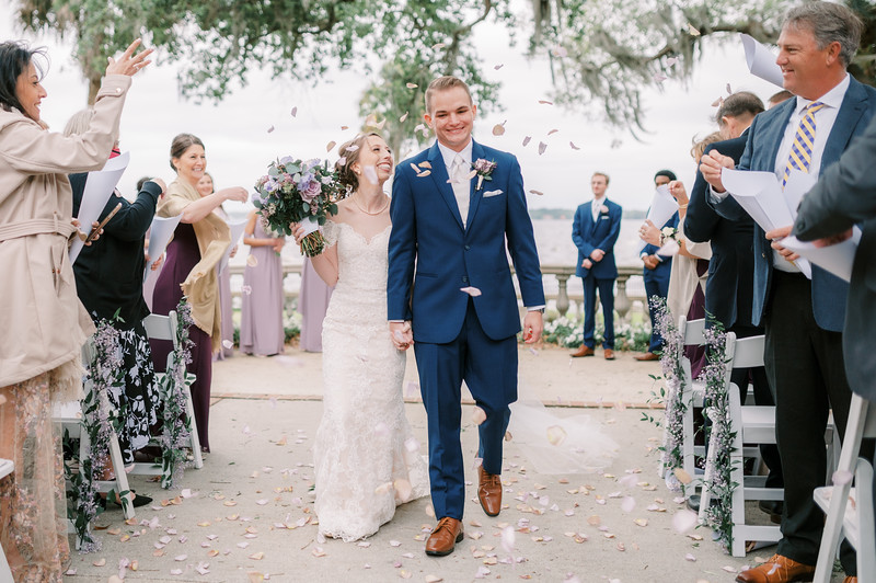 TylerandSarah_Wedding-831.jpg