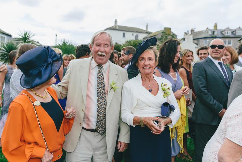 468-D&T-St-Ives-Wedding.jpg