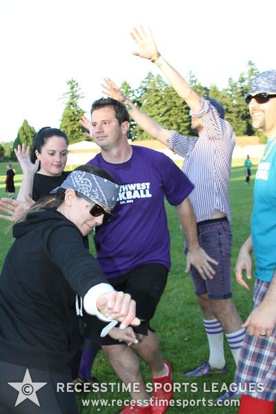 Recesstime_Portland_Kickball_20120619_1530.JPG