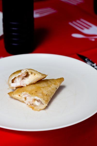 cozumel shrimp empanadas.jpg
