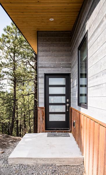 The Ridge Cabins B--5.jpg