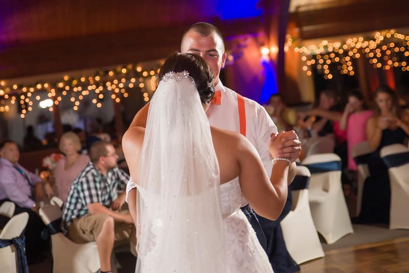 Waters wedding776.jpg