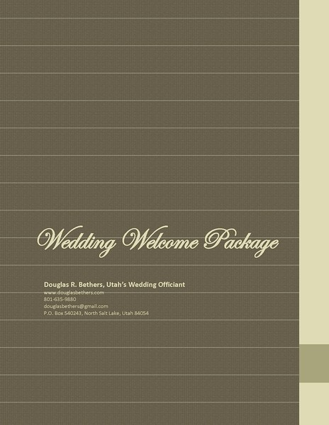 Your Wedding Packet_Page_01.jpg