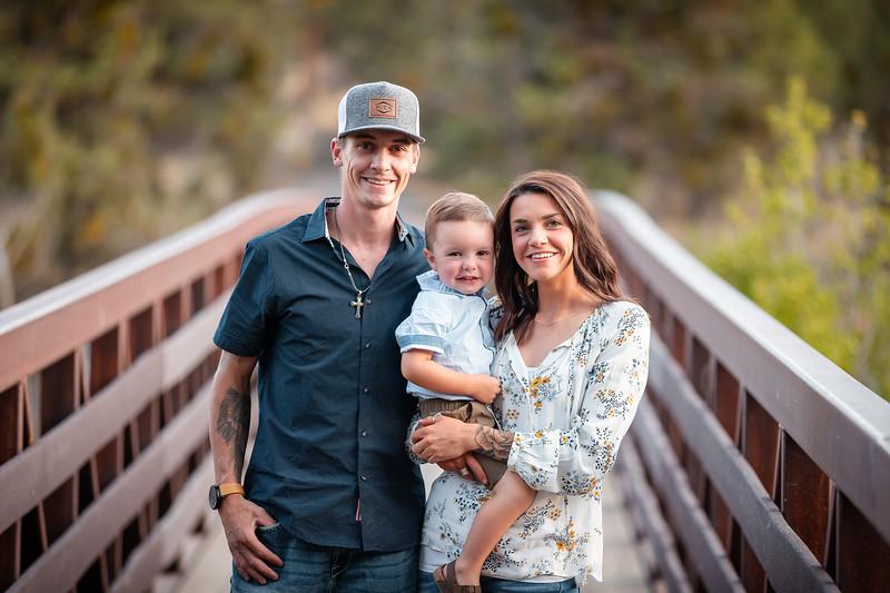 Wilson Family 2020-3.jpg