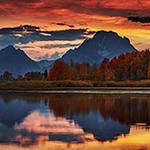 Oxbow Sunset ALT.jpg