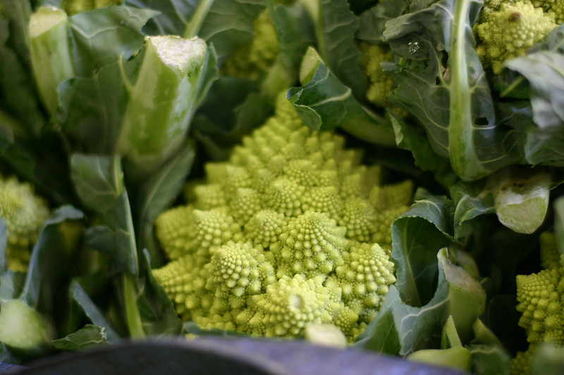 market-cauliflower-or-broccoli---who-knows_2097624995_o.jpg