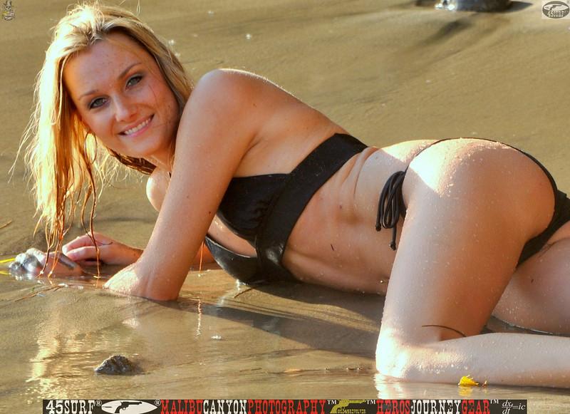 malibu matador 45surf bikini swimsuit model beautiful 1015.,,3.3.jpg