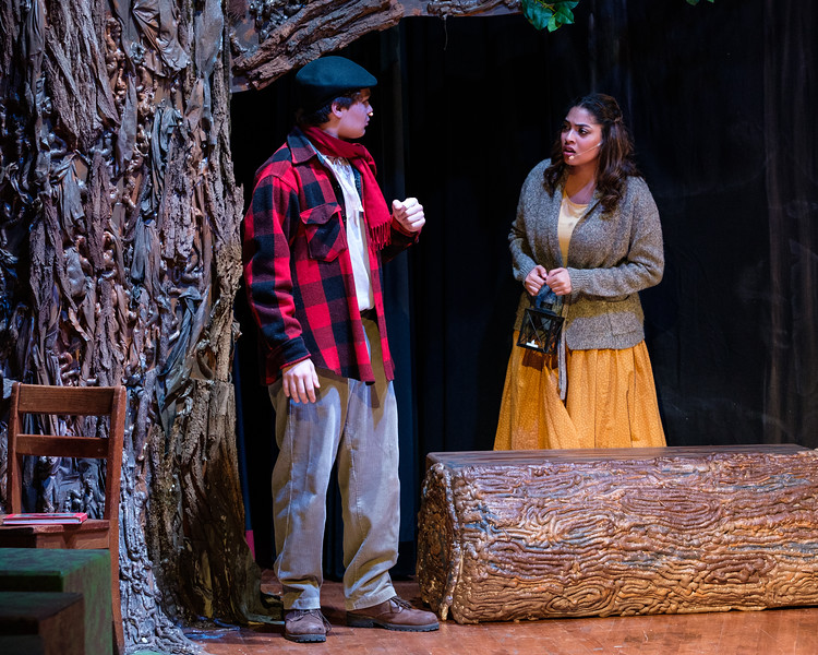 2018-03 Into the Woods Performance 0783.jpg