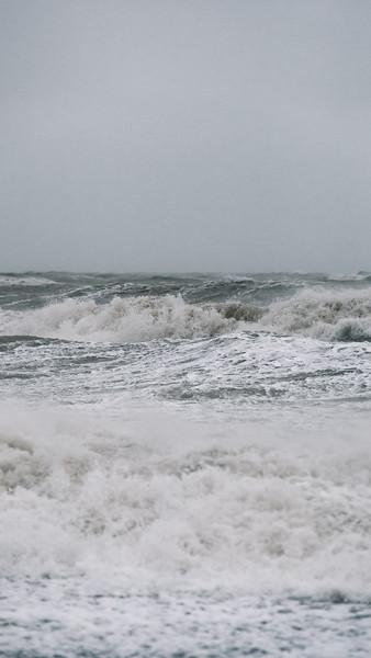 DrewIrvinePhotography_9thJan_Storm-5.jpg