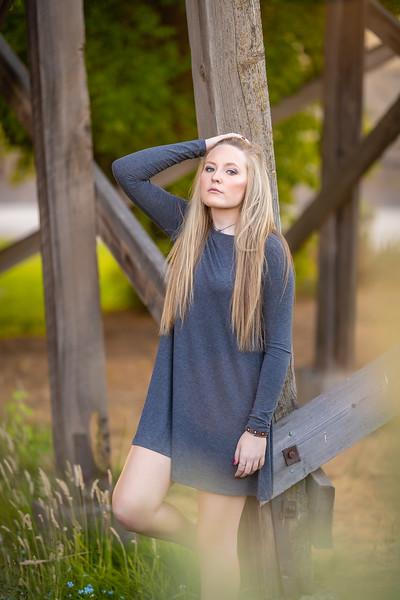 Megan Alldredge-209.jpg