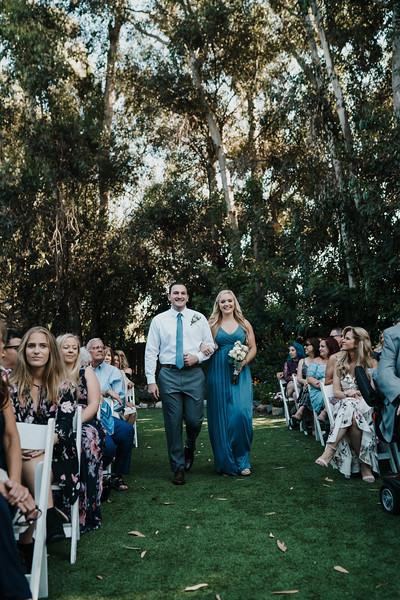 Epp Wedding  (242 of 674) + DSC03029.jpg