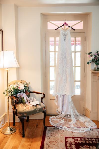 JILL AND WILL - JOSEPH AMBLER INN - WEDDING PHOTOGRAPHY- 22.jpg