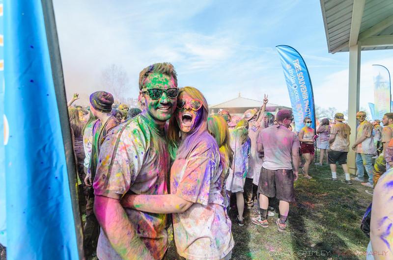 Festival-of-colors-20140329-240.jpg