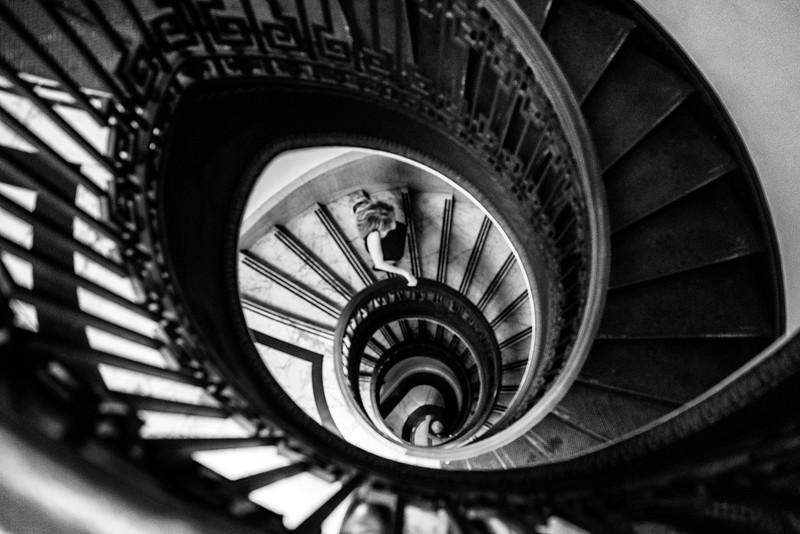 Christopher Michel Leica SL2 MI - 8.jpg