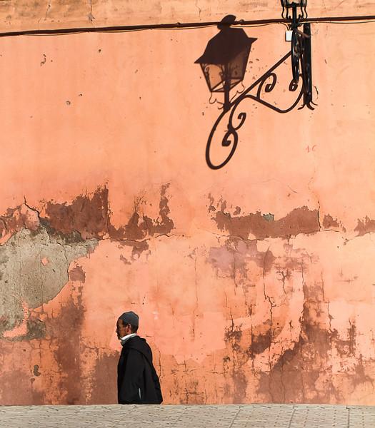 Portraits ailleurs-31.jpg