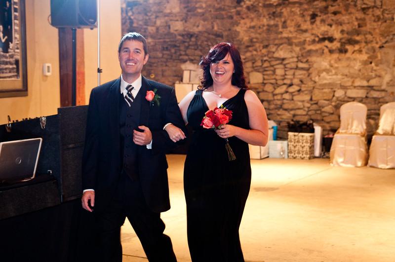 Jim and Robyn Wedding Day-313.jpg