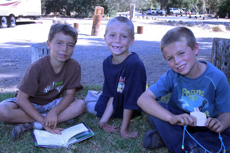 PIMU Fall Camp 2008_0203.jpg