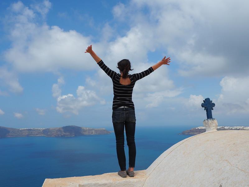 Santorini - 3-18200.jpg