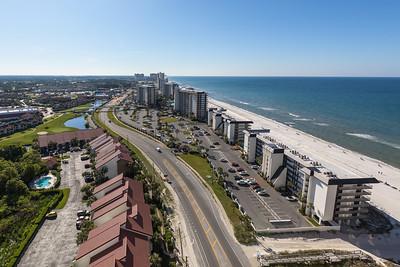 Grand Panama Beach Resort 1501