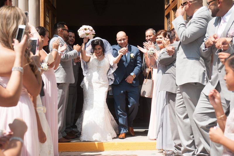 Estefany + Omar wedding photography-567.jpg
