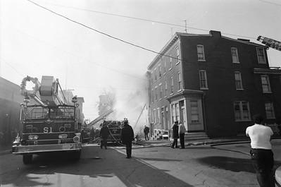 3.1.1971 - 819, 821 Green Street