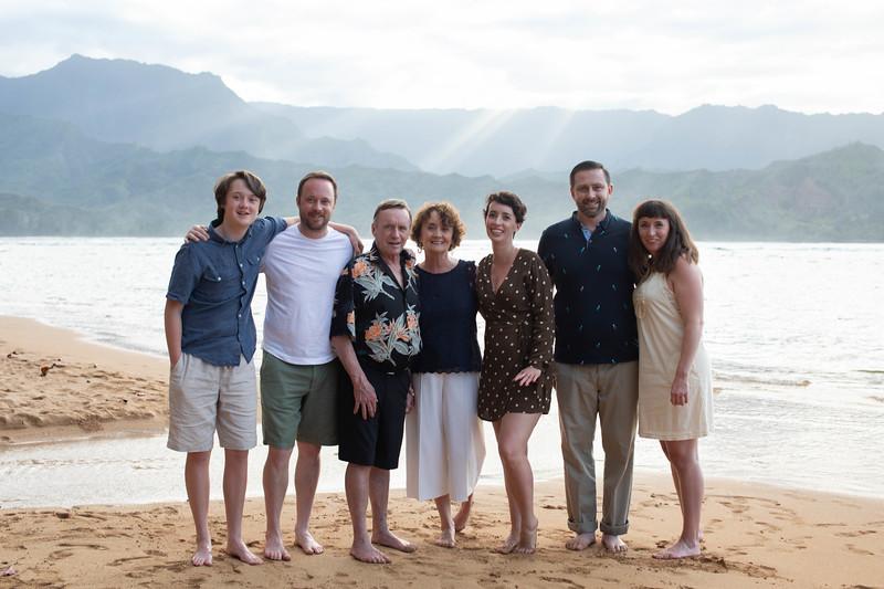 Kelly Family Photos-38.jpg