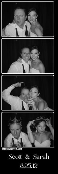 8-25-12-Scott and Sarah