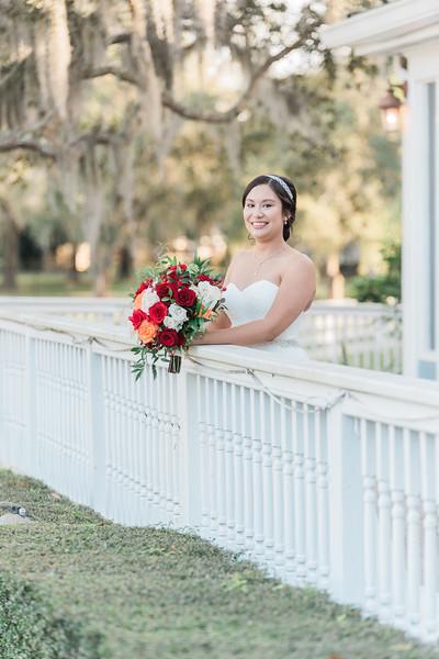 ELP0125 Alyssa & Harold Orlando wedding 598.jpg