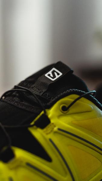 DrewIrvinePhotography_2020_Salomon_Shoes-11.jpg
