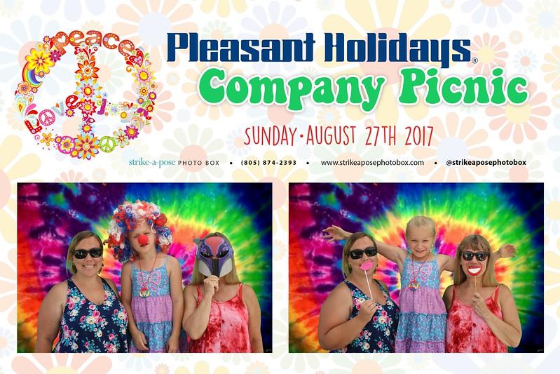 Pleasant_Holidays_Picnic_2017_Prints_ (44).jpg