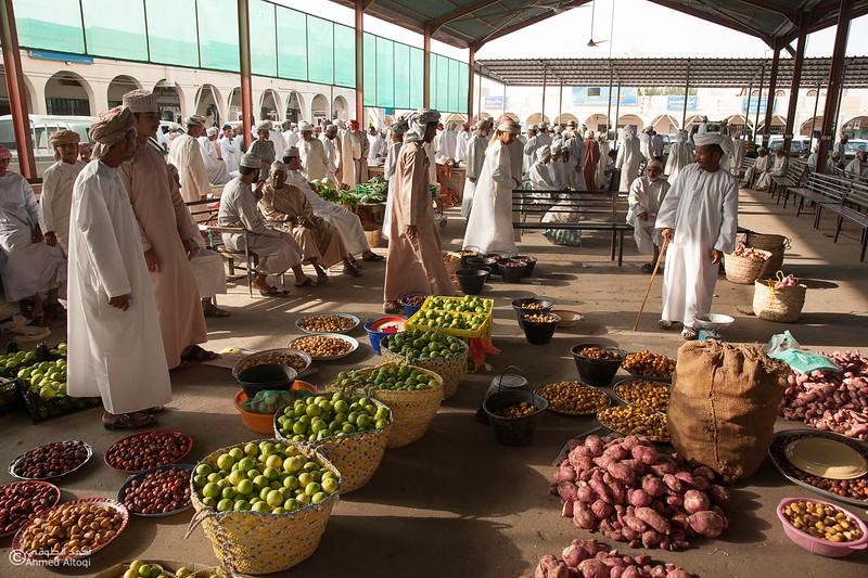 Traditional market (172)- Oman.jpg