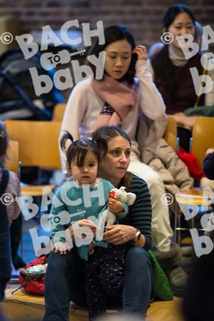 Bach to Baby 2017_HelenCooper_Putney-2017-12-21-17.jpg