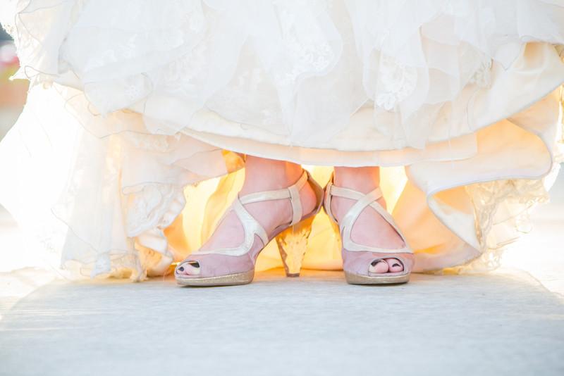 Utah Wedding Photographer-8873.jpg