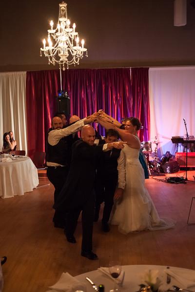 Mari & Merick Wedding - First Dance-16.jpg