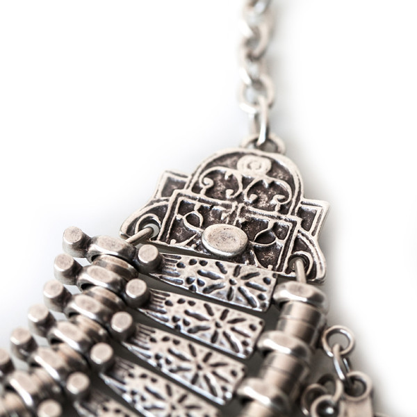 131126 Oxford Jewels-0124.jpg