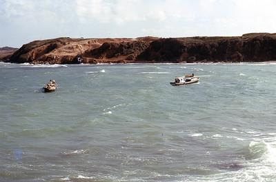 Tengan 1965