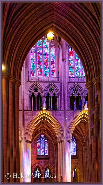 Washington National Cathedral-3.jpg