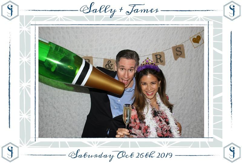 Sally & James54.jpg