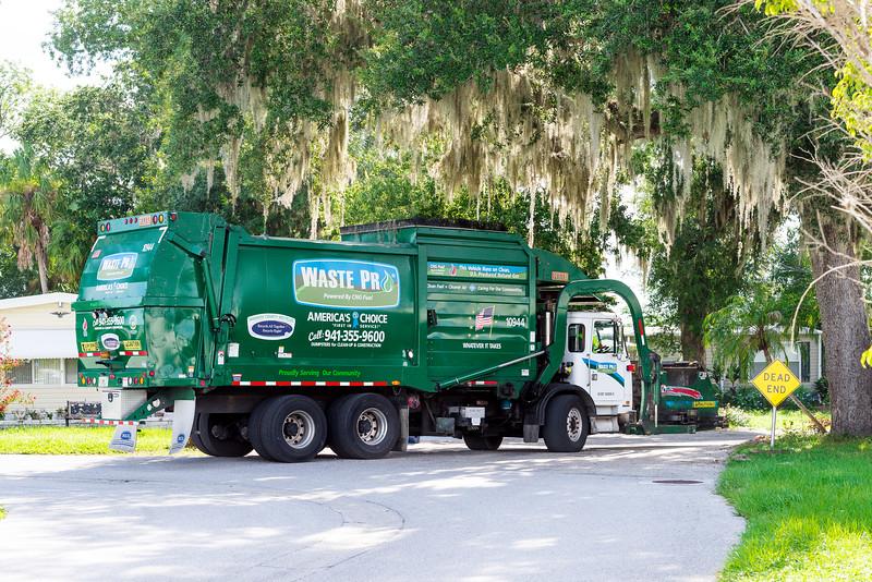 WastePro Sarasota  (201 of 409).jpg