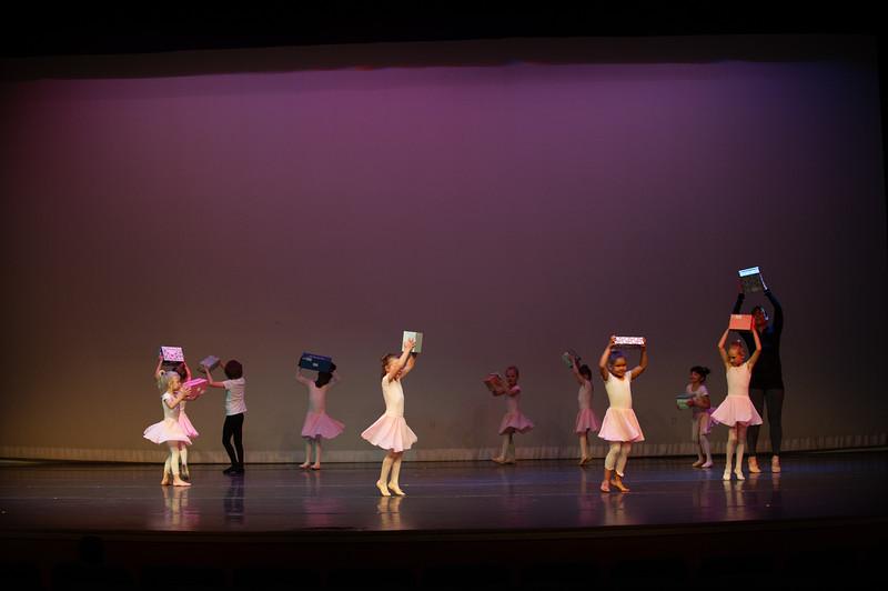 BalletETC-4747.jpg