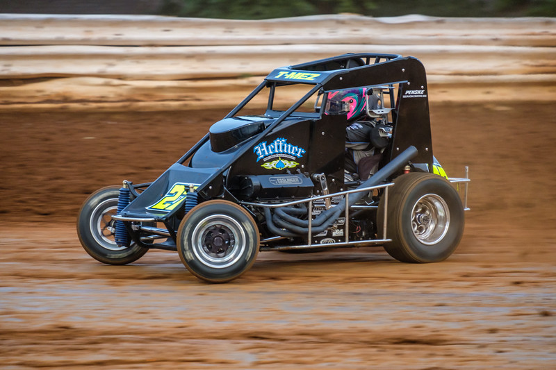 USAC Williamsgrove 2017-100-2.jpg
