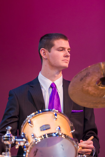 Jazz-Jan2014-KeithFoster-51.jpg