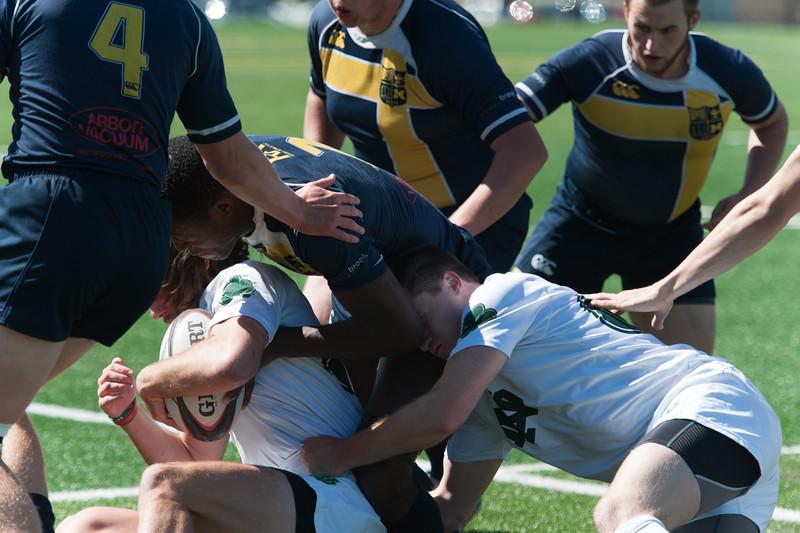 2015 Michigan Rugby vs. Norte 055.jpg