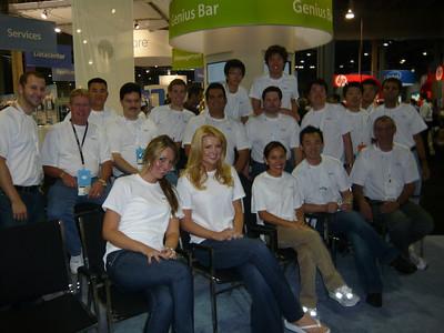 VMworld 2008
