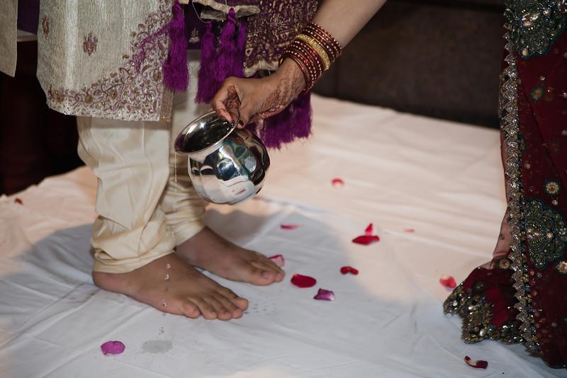 Shikha_Gaurav_Wedding-672.jpg