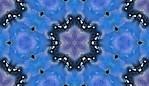 Geometric Textures - Tiles 7