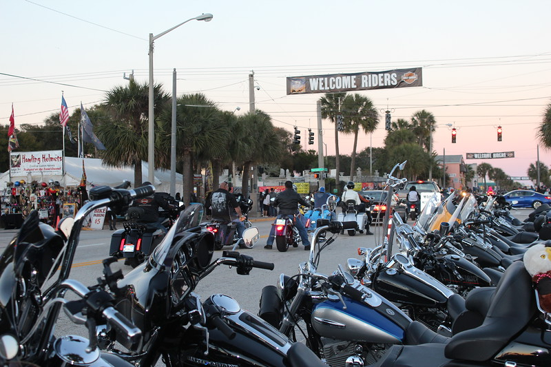 Daytona Bike Week Press Release 2018 KS credit.JPG