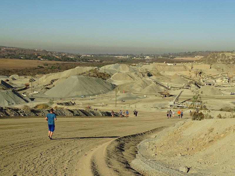 2018-11-03 CV Quarry Crusher Run, CVFF C1 (245).JPG