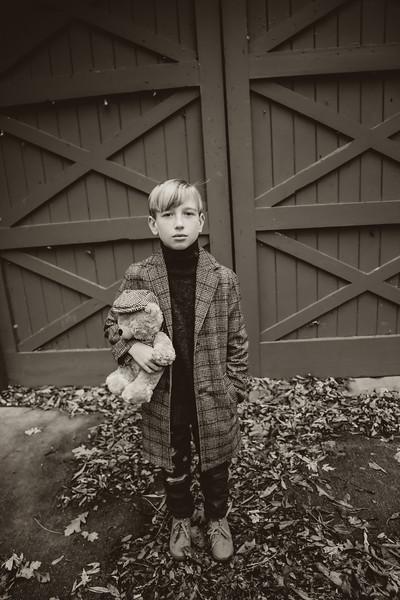 © Gloss Photography Studios-627.jpg